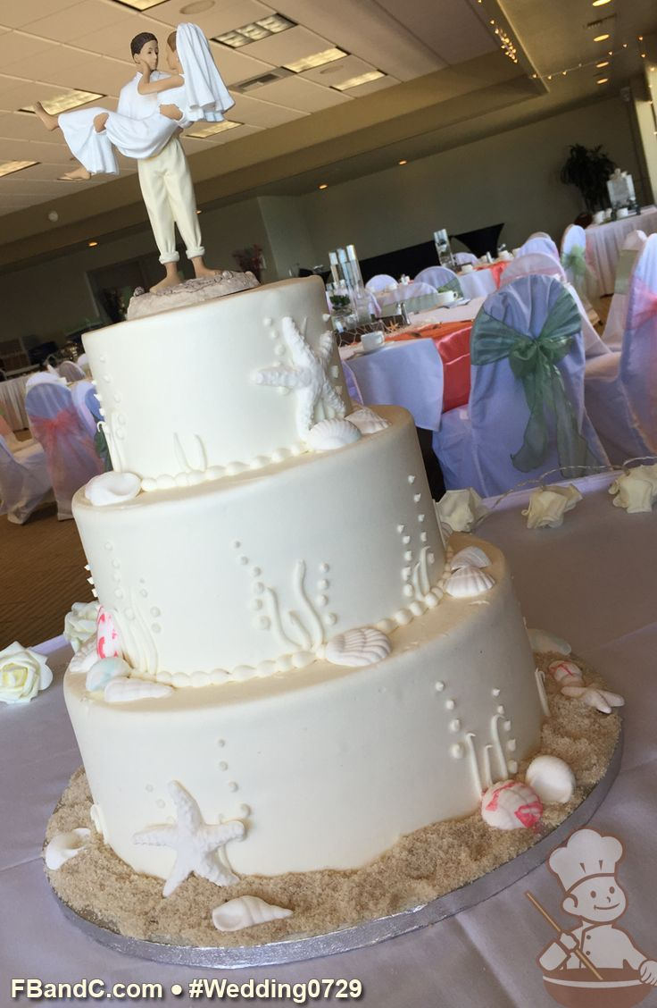 wedding cakes in lagunbeach ca%0A For wedding cakes  we recommend you secure your date with us   to   months  prior to your wedding date  but we will make every effort to work with you  on