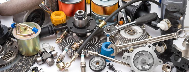 Dixie Salvage Auto & Truck Parts works as an full-service auto and light truck parts store in Florida. They provide auto parts in Gainesville and Lake Butler FL. They are also leading auto parts stores Gainesvill.