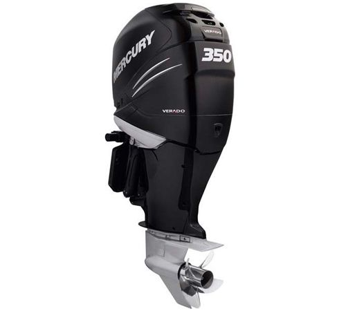 2015 Mercury 350 Verado outboard for sale  We has a large selection of new outboard Engine for sale. We warehouse hundreds of outboard Engine We carry discount Yamaha outboard motors, Honda outboard motors, Suzuki outboard motors, Mercury outboard motors and Tohatsu outboard motors. Honda Marine, Suzuki Marine, Mercury Marine, Tohatsu outboards and Yamaha outboards represent some of the finest engines in the outboard boat motors market.