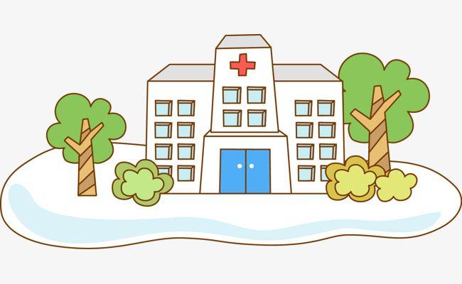 Cartoon Hospital Cartoon Clipart Hospital Clipart Hospital Png Transparent Clipart Image And Psd File For Free Download โรงพยาบาล น กเร ยนพยาบาล พยาบาล