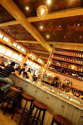 10 Great Restaurants in Wellington, NZ: Profiling Kiwi Cuisine