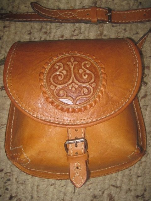 By Bambó IstvánLeather Projects, Leather Crafts, Leather Stamps, Leather Stuff, Leather Hands, Bambó István, Bags, Leather Carvings, Hip Belts