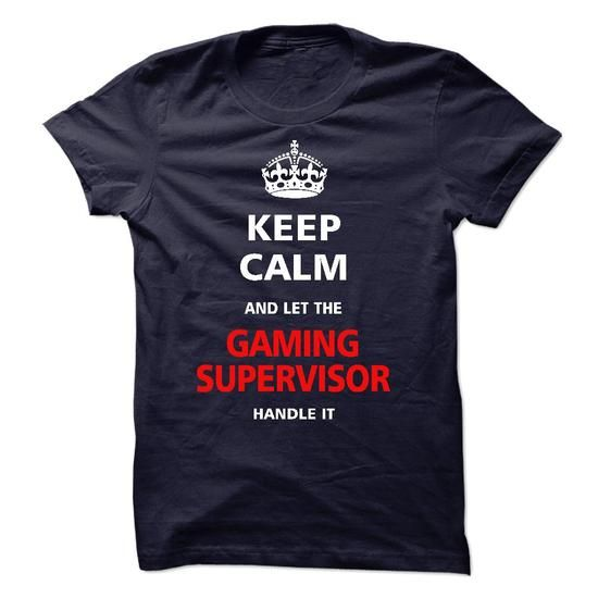 I AM A GAMING SUPERVISOR T SHIRTS(23$ ==>> Order Shirt Here!) #i #am #a #gaming #supervisor #SunfrogTshirts #Sunfrogshirts #shirts #tshirt #hoodie #sweatshirt #fashion #style