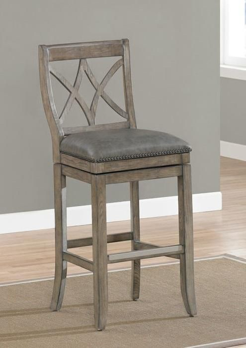 The unprecedented Arianna Barstool is certainly a piece that will turn  heads, and may even - Best 25+ Counter Stools With Backs Ideas On Pinterest Counter