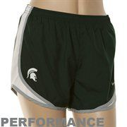 Michigan State Spartans Women's Apparel - Michigan State Clothing For Women, Ladies Fashion, Style, Cute Clothes, Lady Spartans Gear - Go Spartans!