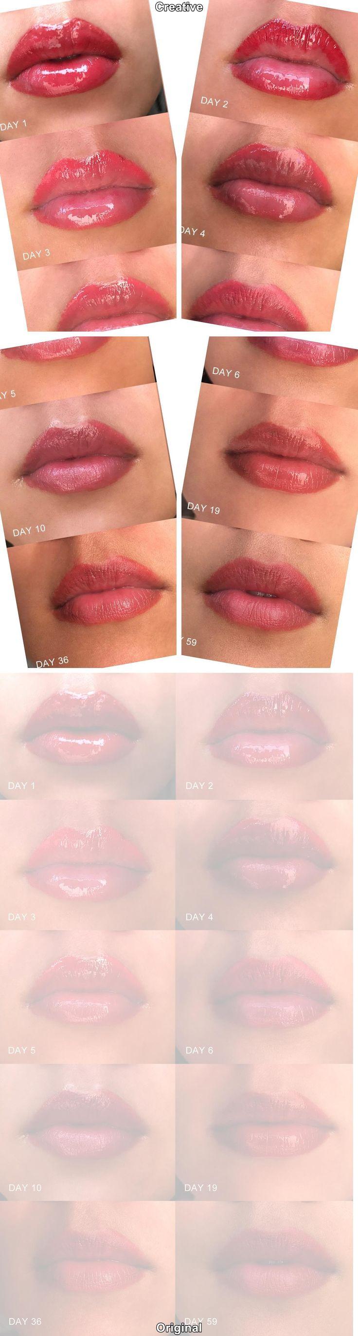 Lipstick Shades | Gloss To Matte Lipstick | Moisturizing Lip Liner