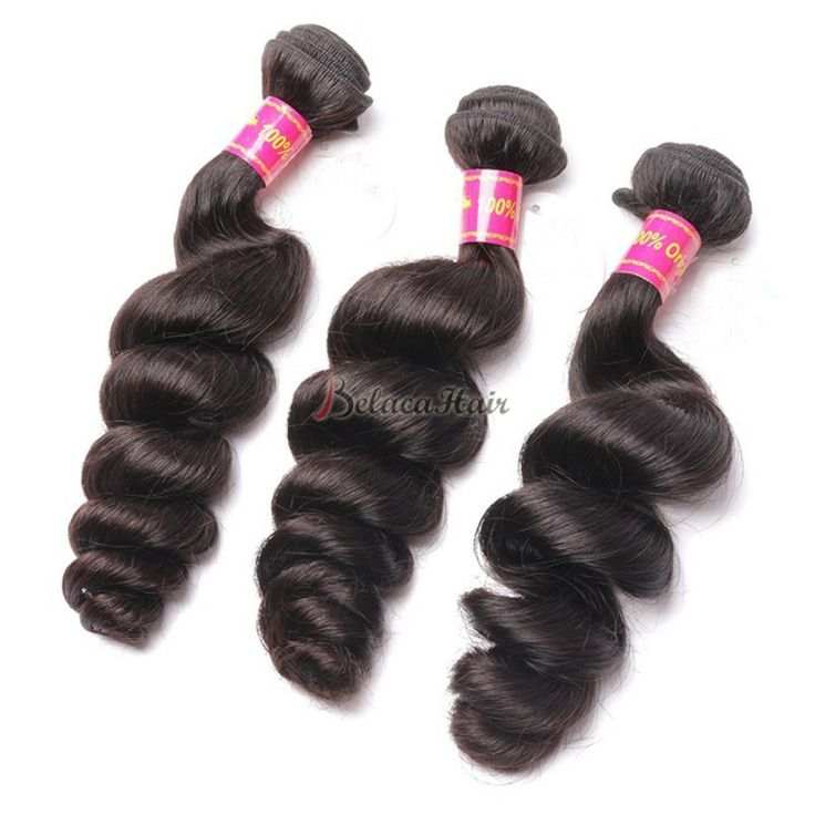 37 best brazilain human hair extensions images on pinterest where can i buy 3 bundles of loose wave weave hair affordable brazilian virgin hair onlin belaca hair is a famous hair vendor online with high quality pmusecretfo Images