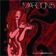 Songs About Jane by Maroon 5 - All time fave album