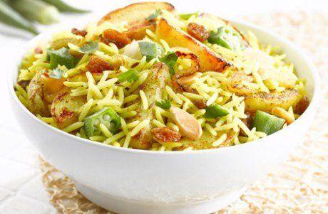 Achari Restaurant | high quality Indian restaurant in Limerick