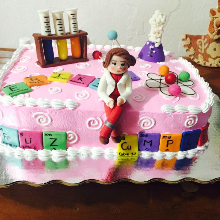 452822937517902154 besides Physics Science Projects moreover Chemistry Cake as well 57702438949248904 moreover Middle School Science Fair Projects 609077. on biochemistry science fair projects ideas and experiments