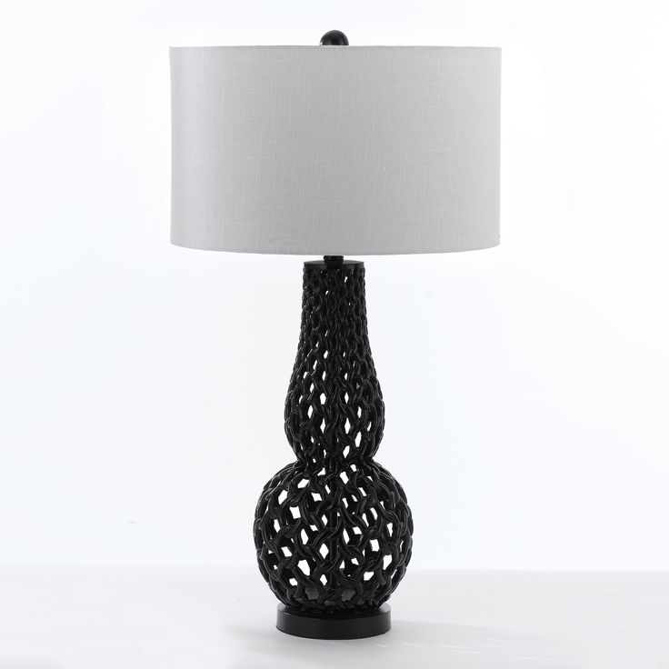 20 best Lampshades images on Pinterest | Lampshades, Lamp ...