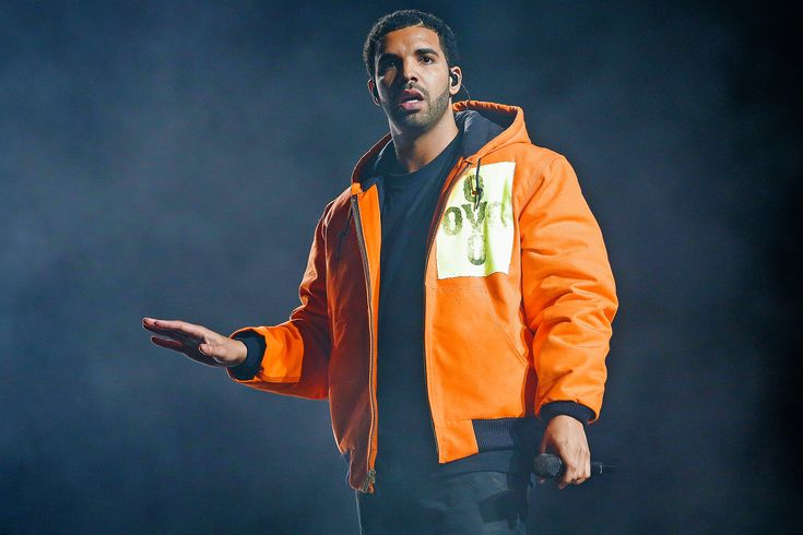 'Drake vs. Meek Mill': Everything you need to know about Hip-Hop's latest Feud