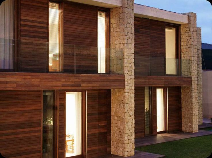 Molto Oltre 25 fantastiche idee su Rivestimenti esterni casa su  RH25
