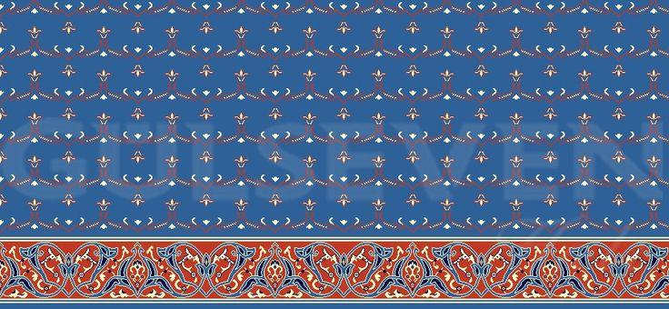 Dünya standartlarında ürettiğimiz Saflı Cami Halısı GH 1020 Mavi modelimiz. %100 yün malzemeden üretilmiştir. Fabrikadan direkt satış cami halıları. http://gulsevenhali.com.tr/tr/safli-cami-halisi/