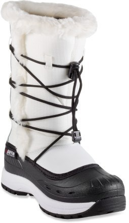 Baffin Ella Winter Boots - Women's - 2010 Closeout- loved my old Baffin boots!