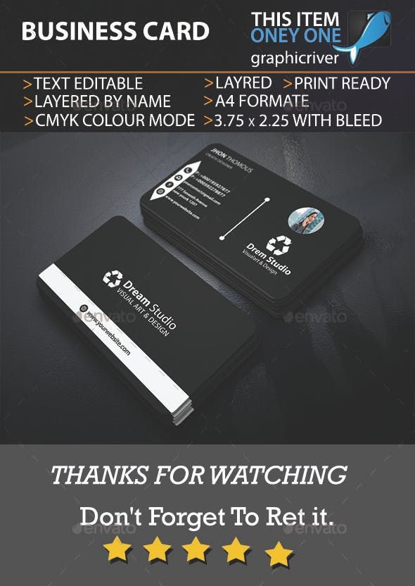 Business Card Printing Business Cards Business Cards Corporate Business Card