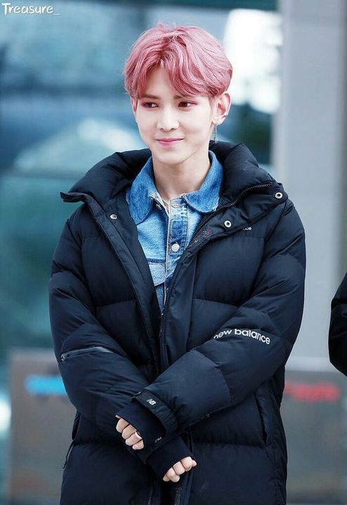 Male Kpop Idols Male Kpop Idols K Pop Fandom K Idols