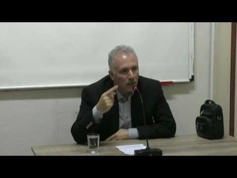 Mehmet Kürşad ATALAR MEKDAV Konuşması- YENİ SİYASET - YouTube