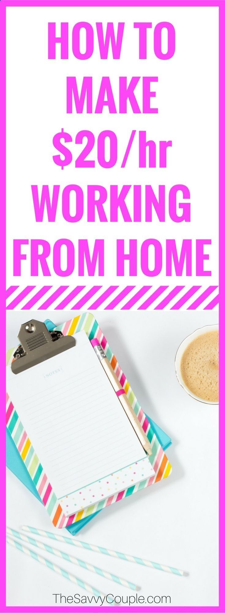 We have finally found the ultimate work from home side hustle! VIPKID will absolutely change your life forever! Start making money fast from the comfort of your home. I earned $250 my first week! Side Hustle Ideas | Making Money Ideas | Make Money From Home | Make Money Fast | Legit Online Jobs | Earn Extra Cash | Extra Income | Money Making Moms