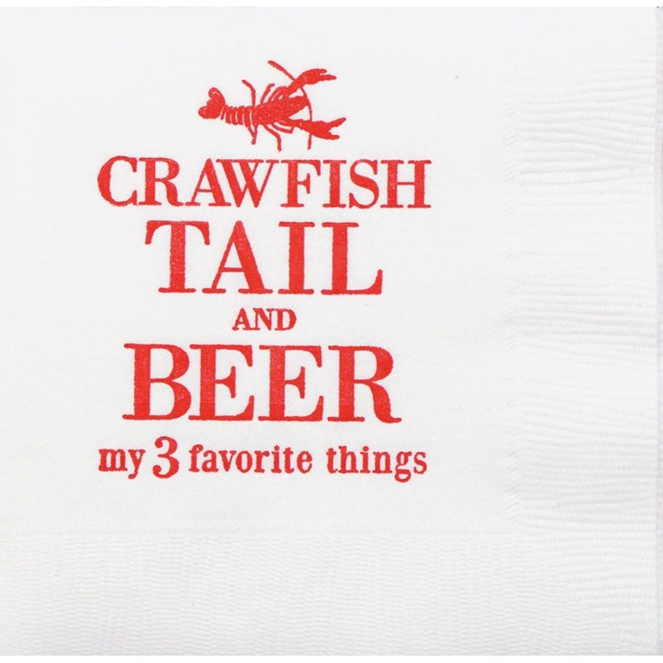 1000+ images about Crawfish / Lobster on Pinterest | Lobster claws, Lobsters and Trays