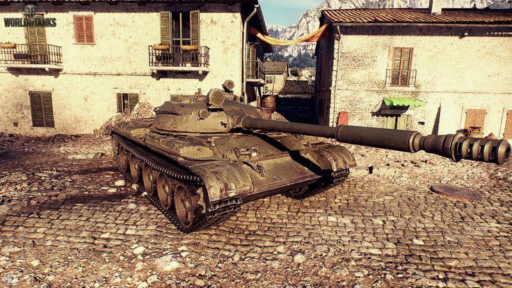 World of Tanks wallpaper 1080p