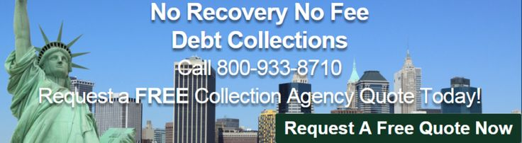 Debt Collection Agency NYC Caters To Various Forms Of Customers