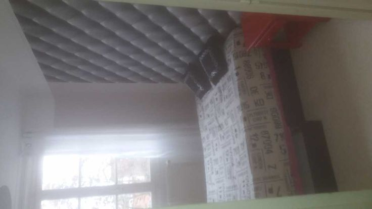 A Le Pré-Saint-Gervais, propose 1  chambre à louer – loyer:  450 €