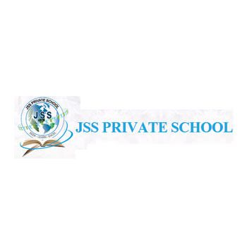 25,000+ Parent Reviews, photos & videos. Why choose JSS Private School? | Near Safa Park | The JSS Private School is a day boarding school with classes from KG 1 to Grade 10, which follows the curriculum laid down by the Central Board of Secondar