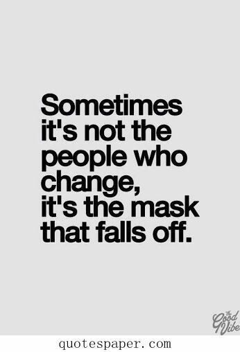 Pin By zizʊ ⴓʊss On Life Lessons Pinterest Quotes