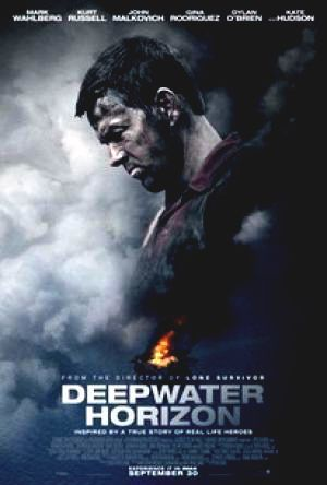 Come On Stream Deepwater Horizon CINE Online FilmTube FULL UltraHD Streaming Deepwater Horizon Online FilmTube Bekijk Deepwater Horizon Online Vioz WATCH Deepwater Horizon Complet Cinemas Online Stream #Master Film #FREE #CineMagz This is Complete