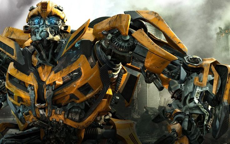 Could the Bumblebee standalone film be R-rated?   Bumblebee has definitely been the fan-favorite Autobot in the Transformers films which is why Hasbro and Paramount have given it the green light for a standalone film. In a recent interview with Collider Michael Bay mentioned that he wants a rated R Transformers film and the idea has been tossed around.  You know yeah that would be fun. Theres actually one idea that would be really fun R rated with Bumblebee. I dont wanna say but it would be…