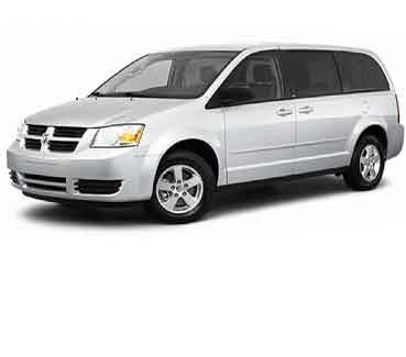 Airport car rental service of paradise cars easily connect you from rest of the city.