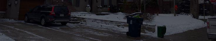 Seniors Snow Removal Services Edmonton. EDM Snow Services 201-8104 182 St NW Edmonton, AB T5T 1X3, Canada (587) 410-7282  http://www.edmsnow.ca/snow-removal-seniors-service/   Latitude: 53.5158844   Longitude:  -113.63927009999998