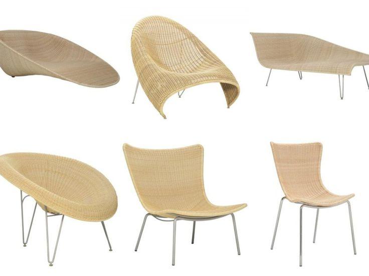Furniture Repair Virginia Beach   Americas Best Furniture Check More At  Http://searchfororangecountyhomes
