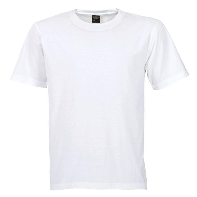 Download Download 40+ Free T Shirt Templates & Mockup PSD | Desain ...