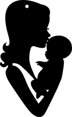 Plantilla colgante Acetato – Carey - Madre