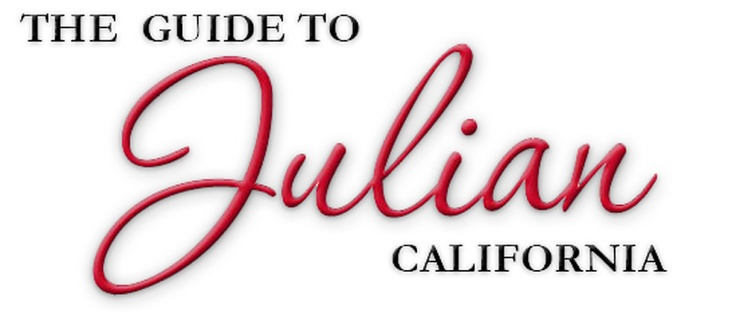 pictures of julian california - Google Search