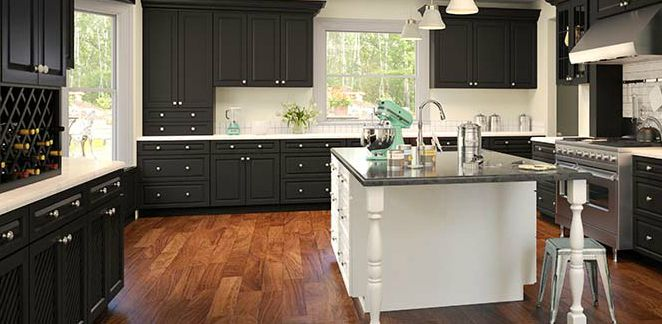 Kitchen Cabinets East Brunswick Nj Forevermark Gramercy Midnight Kitchen Cab Kitchen And Bath Design Center Kitchen And Bath Design Bathroom Inspiration Modern