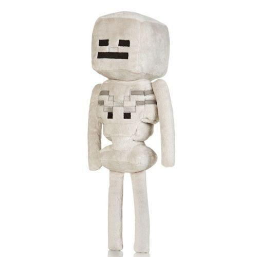 1pcs 30cm/12inch Skeleton Skeleton Toy