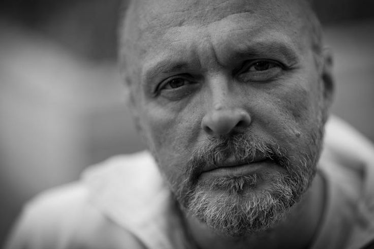 Sunday, 17 August, 3:30 - 4:30, Miha Mazzini, author of PALOMA NEGRA (forthcoming September), will appear with author Arno Camenisch at the Edinburgh International Book Festival.  Learn more about the event at https://www.edbookfest.co.uk/the-festival/whats-on/arno-camenisch-miha-mazzini  Learn more about PALOMA NEGRA by Miha Mazzini at http://www.open-bks.com/library/moderns/paloma-negra/about-book.html  Author photo by Robert Kruh
