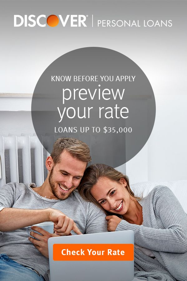 Pin By Lisa Simmons On Jade Personal Loans Paying Off Credit Cards How To Apply