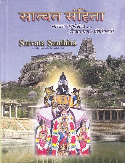 24 best books i have read or are reading images on pinterest the first of three classical scriptures of pancaratra agama made by dr prabhakar apte dr apte was working in the agama kosa project of kendriya sanskrit fandeluxe Image collections