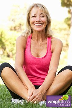 Changing Your Lifestyle Article. #HealthArticles  weightloss.com.au