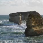 Adelaide to Melbourne via Great Ocean Road - how long? - Adelaide Forum - TripAdvisor  Always good to get tips from fellow travellers