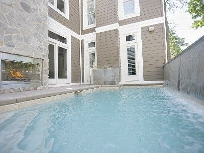 VRBO.com #335043ha - Heated in-Ground Pool - New Construction - Luxurious Home - 7 Bedroom, 6.5 Bath