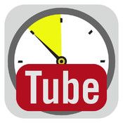 http://www.autismpluggedin.com/2013/05/youtube-timer-ipad-app.html $.99 YouTube Timer Autism App for iPad/iPhone makes YouTube more manageable for kids with special needs! Read the review by Jack at Autism Plugged In - where moms and dads go to discover special needs apps