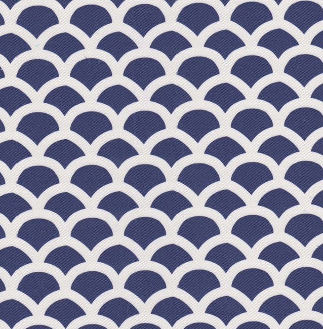 Fabric for bed cushion