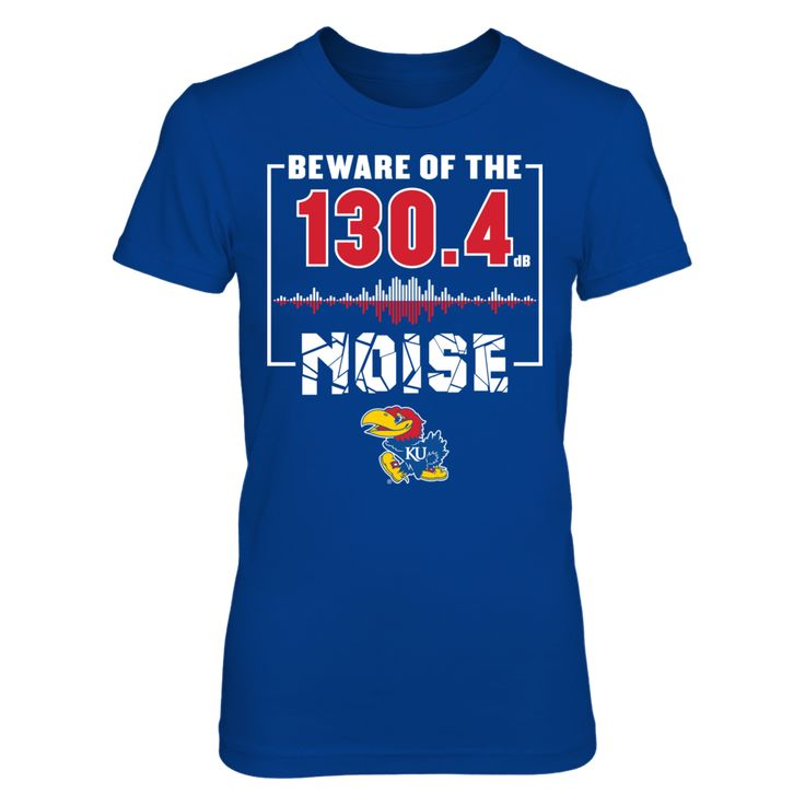 21976 best licensed t shirts images on pinterest funny for Funny kansas jayhawks t shirts