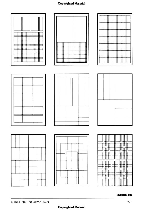 313 best images about wireframes on pinterest penguin books wireframe and grid system. Black Bedroom Furniture Sets. Home Design Ideas