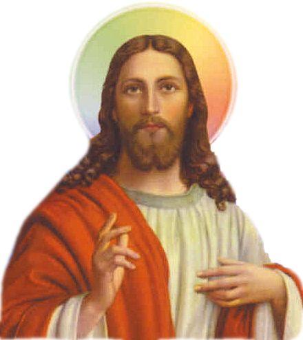 ,,Господи Иисусе Христе, Сыне Божий, молитв ради Пречистыя Твоея Матери слышишь меня (имя).Господи, в милости Твоей и власти чадо наше, (имя) милуешь и спасаешь его, (имя) имени Твоего ради.Господи, …